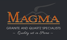 Magma Granite Ltd Logo