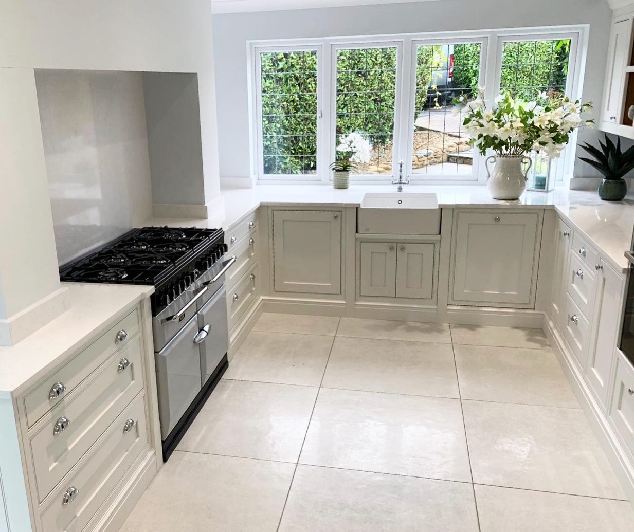We-love-this-bright-kitchen-completed-in-Chester-using-CRL